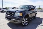 Lot: 07-52580 - 2004 Ford Expedition SUV