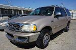 Lot: 15-52583 - 1997 Ford Expedition SUV