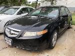 Lot: 04 - 2004 Acura TL
