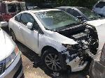 Lot: 152759 - 2012 Honda Civic
