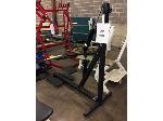Lot: 5759 - Weight Lifting Equipment