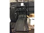 Lot: 5763 - Weight Lifting Equipment
