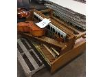 Lot: 5769 - (2 Pallets) of Musical Instruments