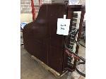 Lot: 5773 - Piano