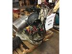 Lot: 5774 - (5 Pallets) Tools & Cleaning Equipment
