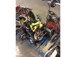 Lot: 5775 - (4 Pallets) Power Tools