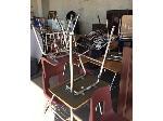 Lot: 5780 - (20) Student Combo Desks