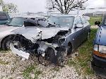 Lot: 152 - 2005 BMW 530I