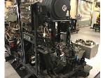 Lot: 1.MAIN - Cummins Engine