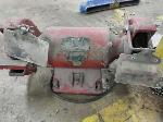 Lot: 1 - SIOUX TOOLS GRINDER