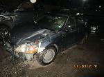 Lot: 17 - 1998 HONDA CIVIC