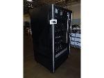 Lot: 596 - Vending Machine