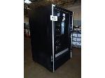 Lot: 600 - Vending Machine