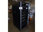 Lot: 601 - Vending Machine