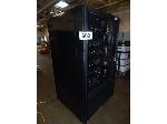 Lot: 602 - Vending Machine