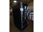 Lot: 603 - Vending Machine