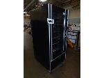 Lot: 604 - Vending Machine