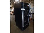 Lot: 605 - Vending Machine