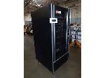Lot: 606 - Vending Machine