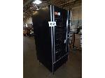 Lot: 607 - Vending Machine