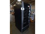 Lot: 608 - Vending Machine