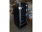 Lot: 609 - Vending Machine