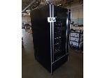 Lot: 610 - Vending Machine