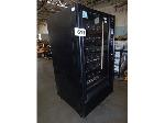 Lot: 611 - Vending Machine