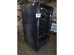 Lot: 612 - Vending Machine