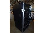 Lot: 613 - Vending Machine