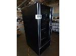 Lot: 615 - Vending Machine