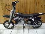 Lot: A7016 - Razor MX350 Dirt Rocket Electric Bike
