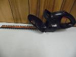 Lot: A7048 - Working Black & Decker Hedge Trimmer