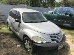 Lot: 472 - 2006 CHRYSLER PT CRUISER