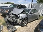 Lot: 474 - 2012 CHEVY MALIBU