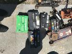 Lot: 498 - ANY 5 BATTERIES