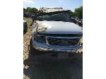 Lot: 504 - 1999 FORD EXPEDITION SUV