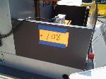 Lot: 108 - EMCO CNC Lathe