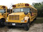 Lot: 10.FM311 - 1990 International School Bus - Unit 235