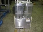 Lot: 22.I35 - Drink Dispenser