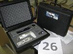 Lot: 26.I35 - (4) ProScope CSI Lab Kits