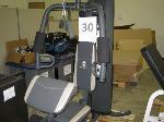 Lot: 30.I35 - Station Workout Unit