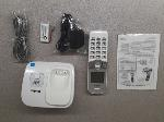 Lot: F17 - UNIDEN WIRELESS HOME PHONE SYSTEM