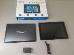 Lot: F35 - (2) 10-IN TABLETS