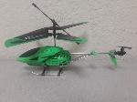 Lot: F38 - GRAVITY ARROW R/C HELICOPTER