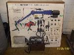 Lot: 85.HAR - FUEL INJECTION TRAINER