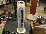 Lot: 12 - Stand Up Fan