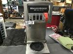 Lot: 18 - Bloomfield Coffee Maker