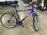 Lot: 20 - Roadmaster Mtn Sport SX Bike