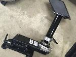 Lot: 31&33 - (2) Car Laptop Mounts